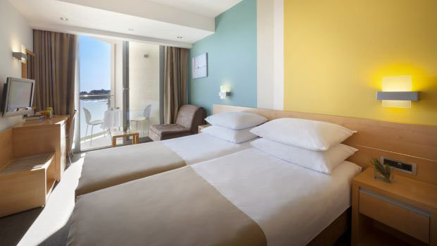 Wellness & Spa Hotel AMINESS MAESTRAL