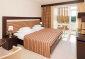 Wellness & Spa Hotel SOL GARDEN ISTRA