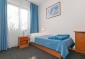 Apartmaji RIVA