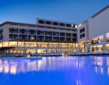 Wellness & Spa Hotel LAGUNA PARENTIUM
