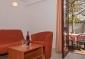 Apartmaji VILLAS RUBIN