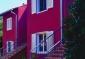 Apartmaji SOLARIS FKK