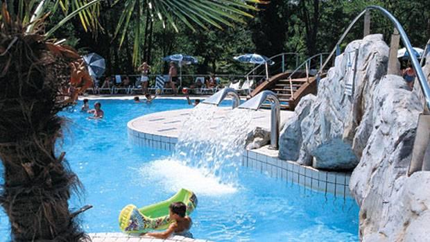 Wellness & Spa Hotel VALAMAR DIAMANT