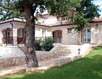 Ruralna Hiša CHAMOMILLA