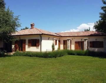 Ruralna Hiša DIEGO